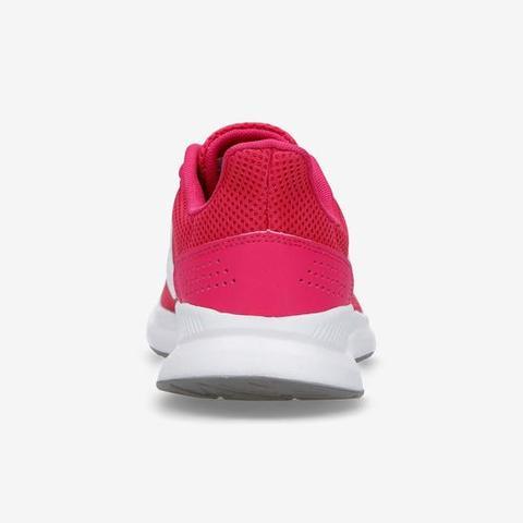hostilidad Tranquilizar Surgir  Adidas Falcon from Sprinter on 21 Buttons