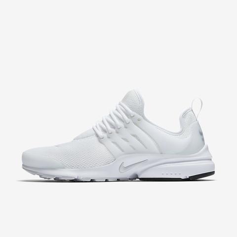 Nike Air Presto de Nike en 21 Buttons