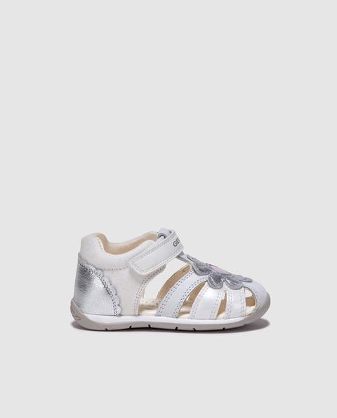 zapatos geox bebe el corte ingles precios