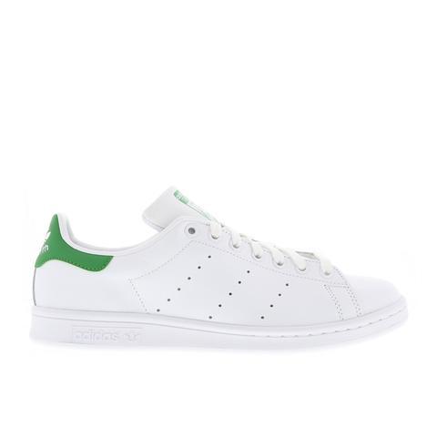 Adidas Stan Smith @ Footlocker