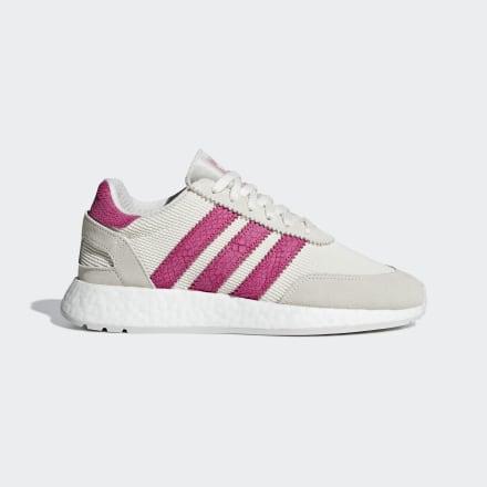 Zapatilla I-5923 de Adidas en 21 Buttons