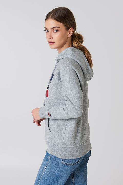 Nike Rally Sweatshirt Damen Rosa BritishTown Yabancı Dil Kursu