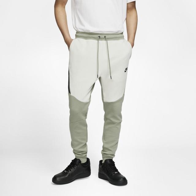 nike sportswear homme fleece
