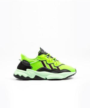 Adidas Ozweego de Foot District en 21 Buttons
