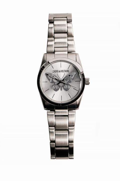 Relojes Papillon Zv030