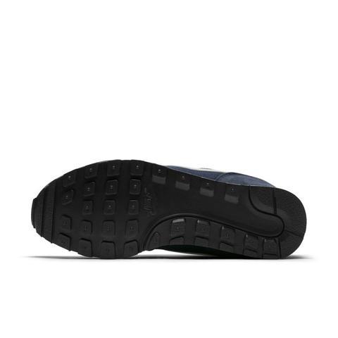 Nike Md Runner 2 Zapatillas - Hombre - Azul