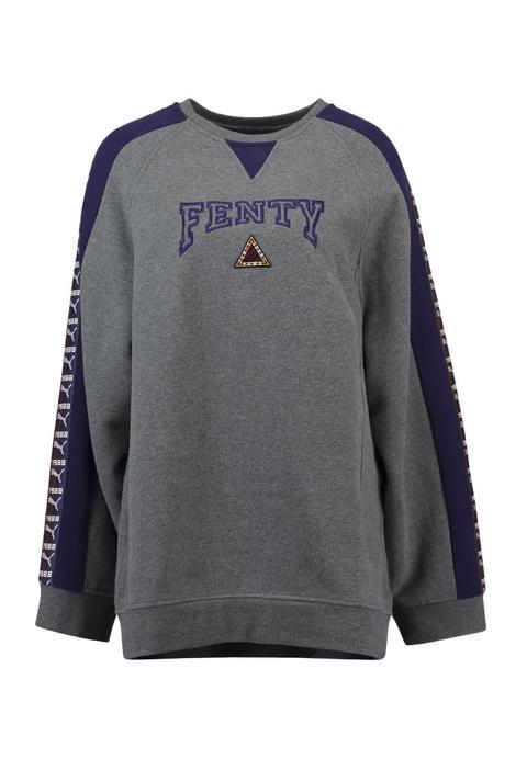 quality design 3aa11 92291 Fenty Beauty - Match Stix from FENTY BEAUTY on 21 Buttons