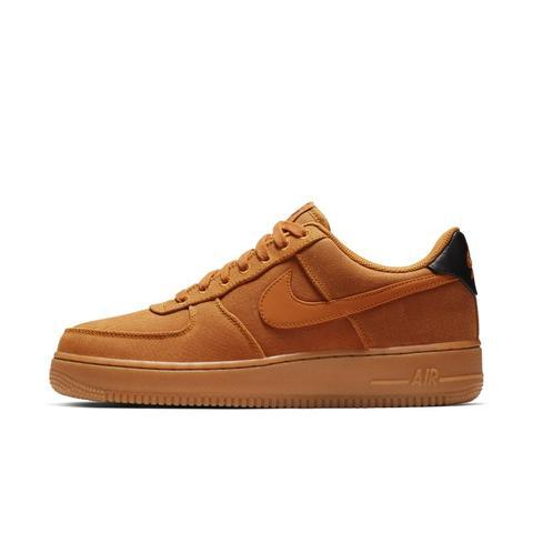 2nike zapatillas hombre marron