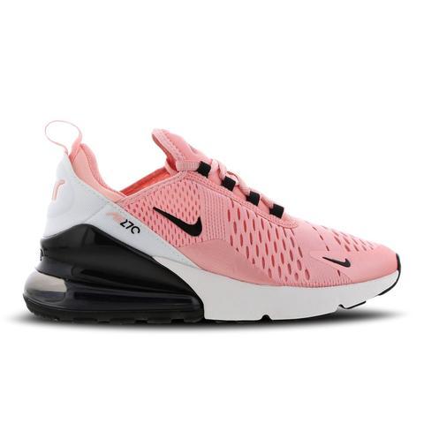 purchase cheap 16bcc e36ba Nike Air Max 270 de Footlocker en 21 Buttons