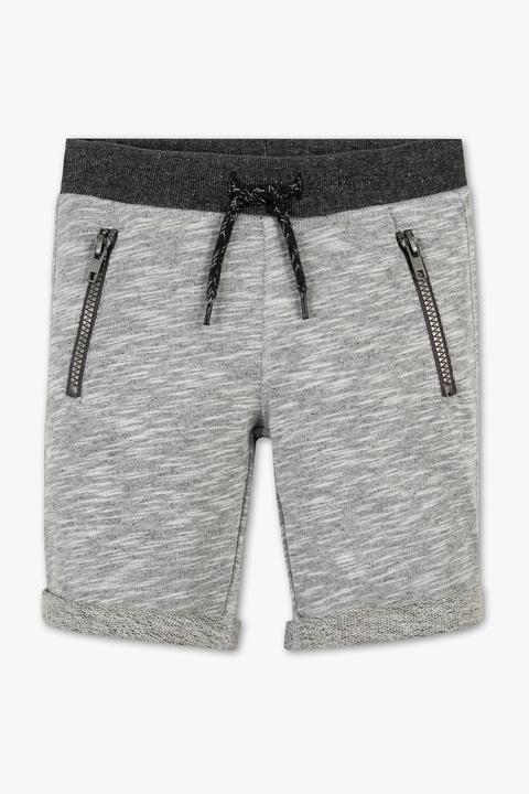 Shorts de C&A en 21 Buttons