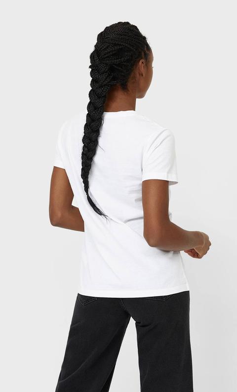 Camiseta Print