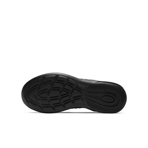 Scarpa Nike Air Max Axis - Ragazzi - Nero