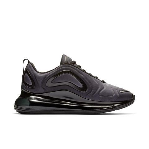 vente chaude en ligne b1c82 80b9c Chaussure Nike Air Max 720 Pour Femme - Noir from Nike on 21 Buttons
