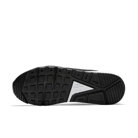 Nike Air Max Ivo Zapatillas - Hombre - Negro