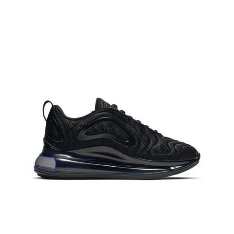 Chaussure Nike Air Max 720 Game Change Pour Jeune Enfantenfant Plus Âgé Noir from Nike on 21 Buttons