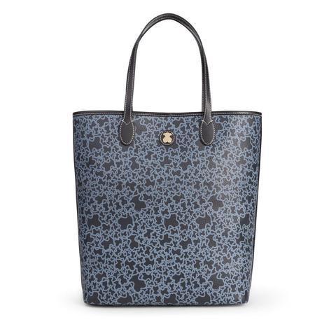 Shopping Grande Kaos Mini De Lona En Color Marino de Tous en 21 Buttons