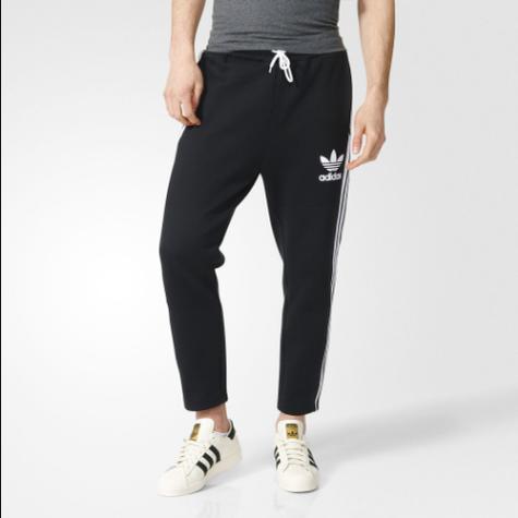 adidas 8 pants