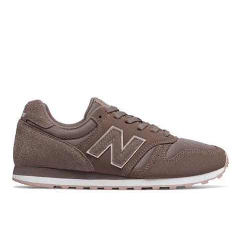 New Balance 373 de New Balance en 21 Buttons