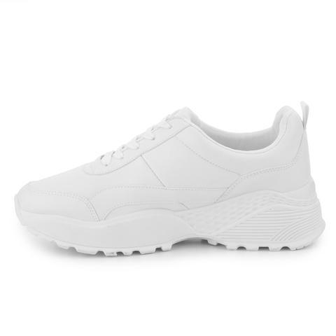 Ugly Sneaker Nyc de Merkal en 21 Buttons
