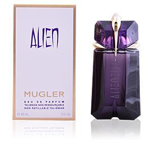 Alien Eau De Parfum Vaporizador 60 Ml de Perfumes Club en 21 Buttons