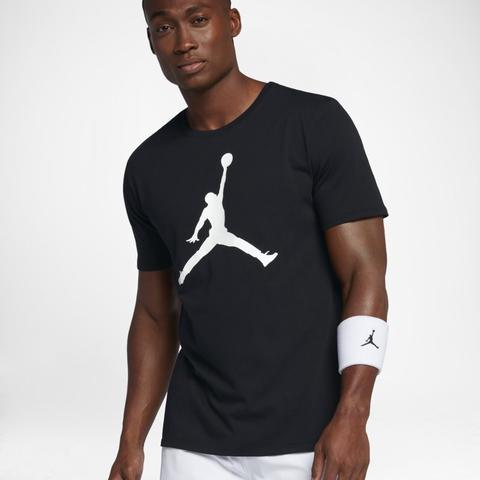nike jordan uomo shirt