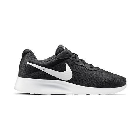 Nike Tanjun from Bata on 21 Buttons