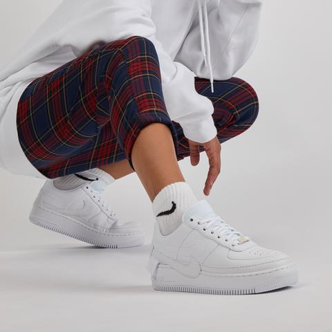 Nike Air Force 1 Jester @ Footlocker