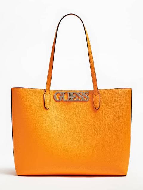 Shopper Uptown Chic Pochette de Guess en 21 Buttons