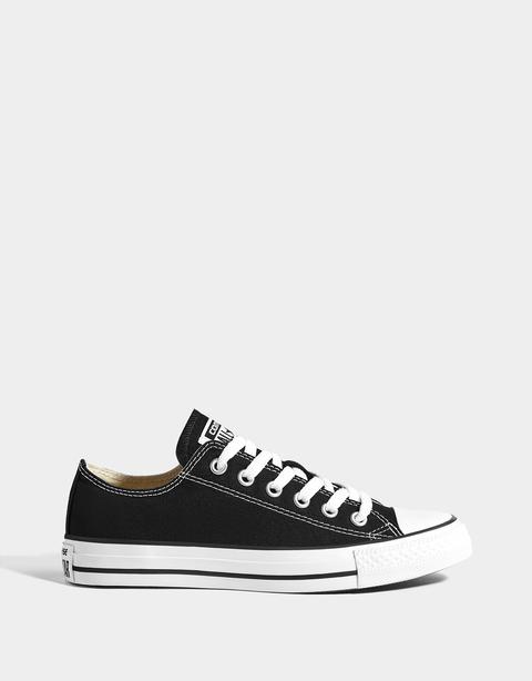 all stars zapatillas converse