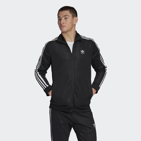 Chaqueta Bb de Adidas en 21 Buttons