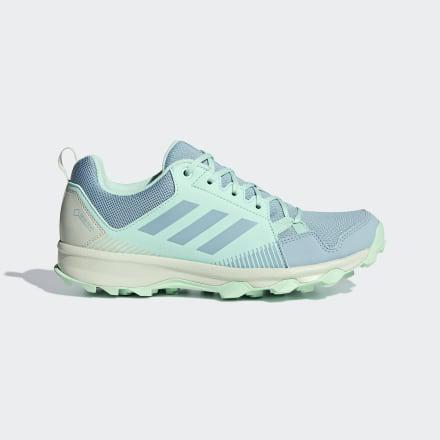 zapatillas adidas gtx