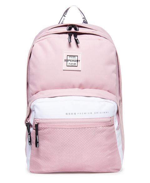 mochilas mujer mulaya