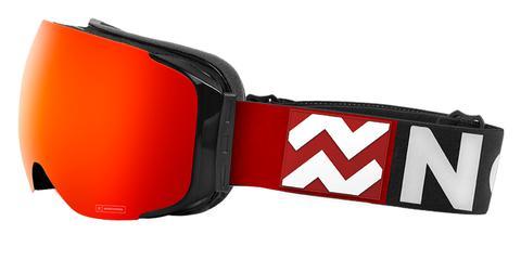 Gafas De Sol Northweek Magnet Redwood de NorthWeek en 21 Buttons