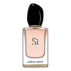Sì - Eau De Parfum de Sephora en 21 Buttons