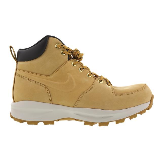 nike manoa boots foot locker