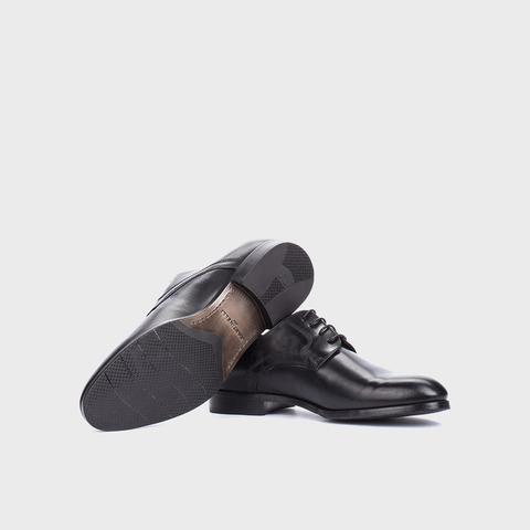Zapato Kingsley 1326-1855pym de Martinelli en 21 Buttons