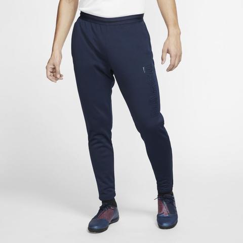 pantaloni nike uomo calcio