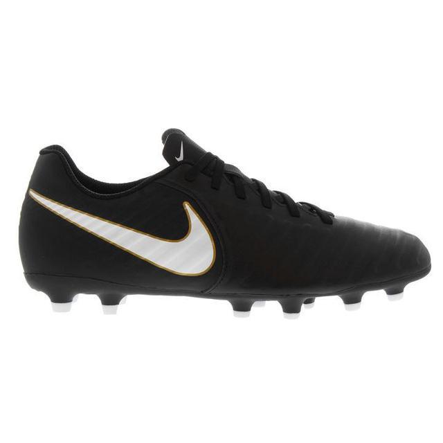 black nike football boots sports direct