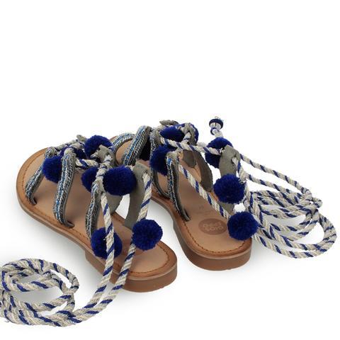 Zoe Mallorca En 21 Buttons Sandalias De Shop XTuPkZiO