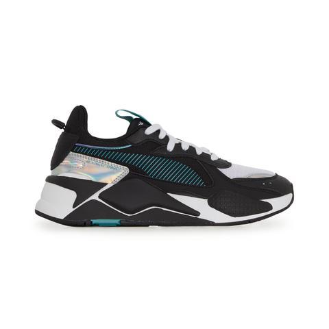 chaussure puma courir