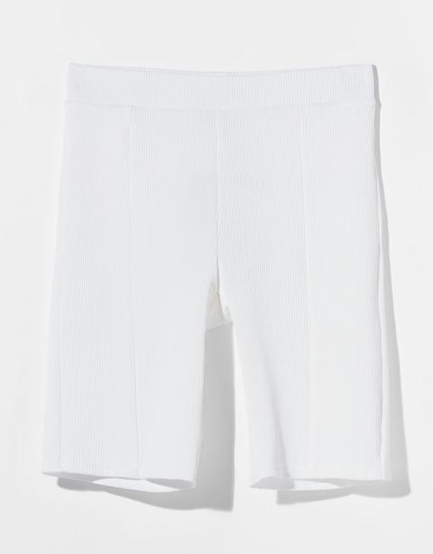 Pantalón Ciclista Rib
