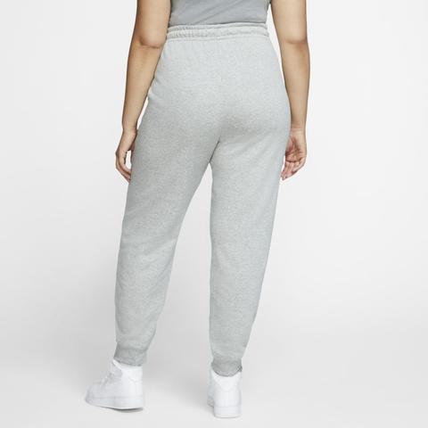 nike essential pantaloni donna