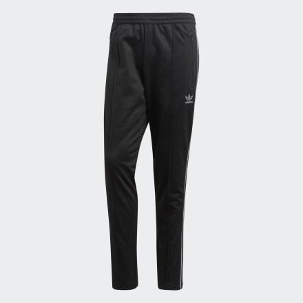 Pantalón Bb de Adidas en 21 Buttons
