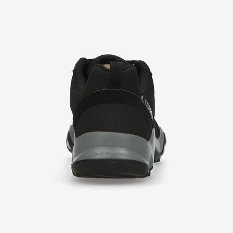 alcanzar Elucidación Dar  Adidas Terrex Ax2r from Sprinter on 21 Buttons