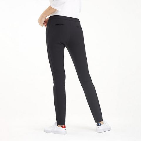 Pantalón Heritage De Corte Skinny