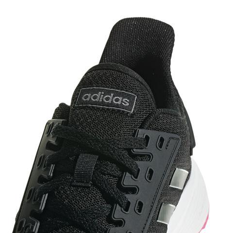 Adidas Damen Adiwear Runningschuh Duramo 9 from Karstadt on 21 Buttons