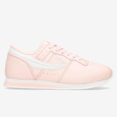 Sprinter We ❤ estas sneakers adidas Courtset Ideales
