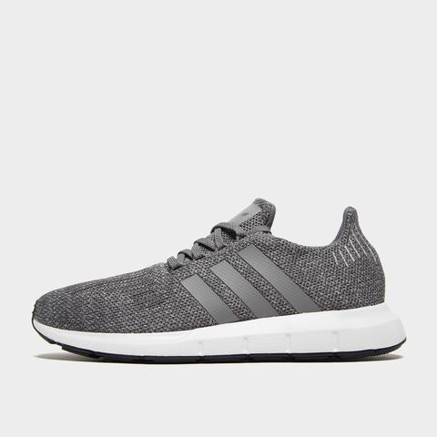 Adidas Originals Swift Run - Grey