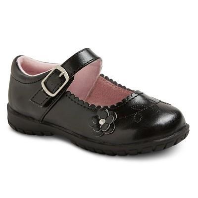 Toddler Girls' Allison Mary Jane Shoes