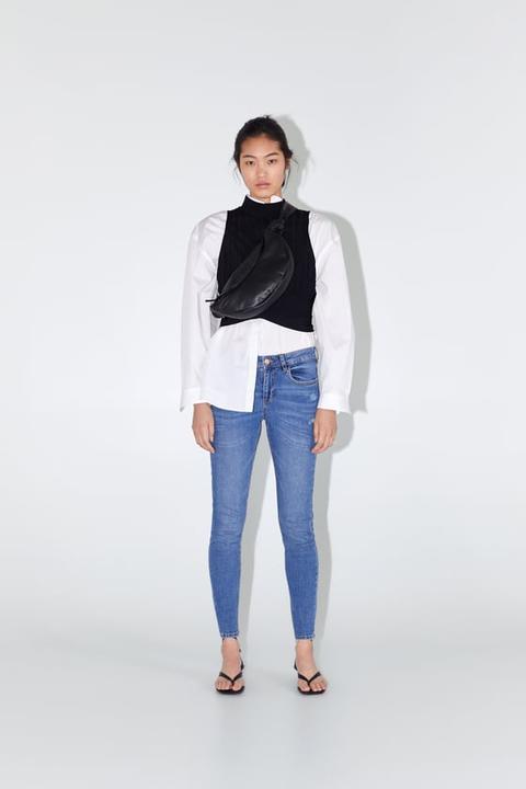 Jeans Z1975 Skinny